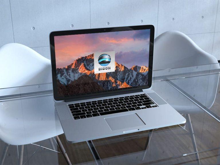 Seo оптимизация сайта по продаже рекламных материалов