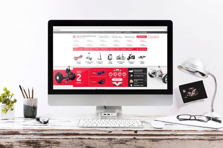 case home boombeats 1024x683 1 768x512 - Редизайн интернет-магазина наушников Monster Beats