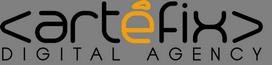 Разработка и продвижение сайтов «ArteFix»