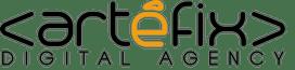 Создание и продвижение сайтов в Казахстане