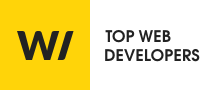 Artefix Agency: Top Web Developers